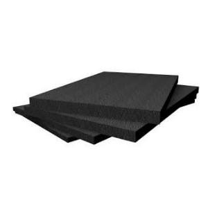 Veuillez trouver la fiche technique en cliquant sur le lien ci-dessous : FT-POLYPRO ITE G TH32 + pose Panneau de polystyrène graphité gris 1200 x 600 X 120 mm isolant pour l'isolation par l'extérieur. Densité : 15 kg/m³ Dimensions :120 x 60 cm Consommation : 2 panneaux/m² Perméabilité à la vapeur d'eau (µ): 20 à 70 Coefficient de conductivité thermique (λ) : 0,032 W/(m.k) Marque : POLYPROD Panneau parfaitement adapté à l'isolation thermique par l'extérieur sous enduit mince. Excellente durabilité Haute performance thermique ° ACERMI: 12/150/801/8 POLYPRO-ITE G TH32 Applications : Isolation thermique et acoustique pour les façades extérieures Retrait gratuit en magasin Votre commande contient plusieurs packs ? Demandez-nous votre devis personnalisé afin d'avoir le meilleur rapport qualité/prix sur les frais de livraison
