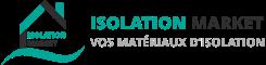 Isolation extérieur - Isolation Market