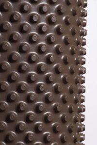 Membrane de fondation